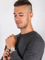 Zegarek klasyczny  Challenge 218.10.021.01 - duże 4