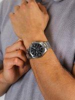 zegarek Bulova 96A216 męski z chronograf Classic