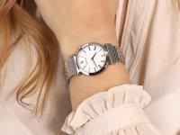 Bulova 96L275 zegarek klasyczny Classic