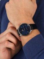 Orient RA-AC0J05L10B męski zegarek Classic Automatic pasek
