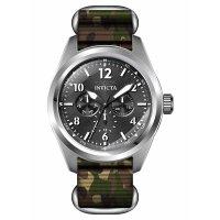 Zegarek klasyczny  Coalition Forces 33627 - duże 6