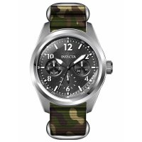 Zegarek klasyczny  Coalition Forces 33628 - duże 6