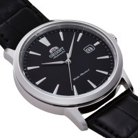 Orient RA-AC0F05B10B zegarek męski Contemporary