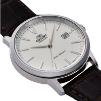 Orient RA-AC0F07S10B zegarek męski Contemporary