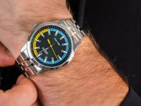 Zegarek klasyczny  Contemporary SQC0U005F0 - duże 6