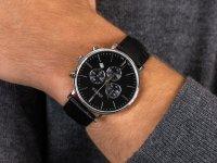 Zegarek klasyczny  D-Light 172.10.101.01 - duże 6