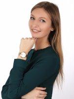 Tommy Hilfiger 1782217 zegarek damski Damskie