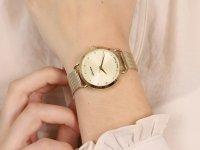 Adriatica A3730.1141Q Classic zegarek klasyczny Damskie