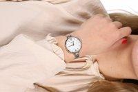Zegarek klasyczny  Damskie A3739.516FQ - duże 5