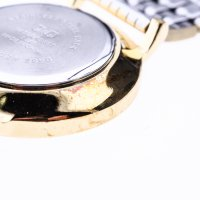 Zegarek klasyczny  Damskie QA21-004-POWYSTAWOWY - duże 6