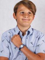 Lorus R2347MX9 zegarek dla dzieci Dla dzieci