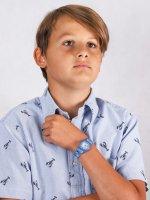Timex TW7C25700 zegarek dla dzieci Dla dzieci