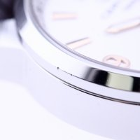 Zegarek klasyczny  DS Podium C034.407.16.037.01-POWYSTAWOWY DS Podium Powermatic 80 - duże 6