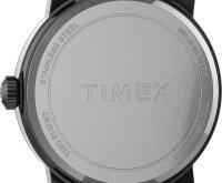 Zegarek klasyczny  Easy Reader TW2T72600 - duże 6