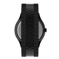 Timex TW2U39800 Modern Easy Reader zegarek klasyczny Easy Reader