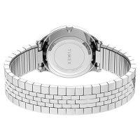 zegarek Timex TW2U40300 srebrny Easy Reader