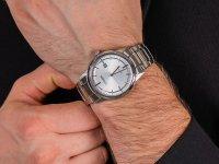 Zegarek klasyczny  Ecodrive AW1231-58A - duże 6