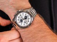 Edifice EF-539D-7AVEF zegarek klasyczny EDIFICE Momentum