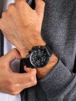Zegarek klasyczny  Ekranoplan 6S21-546C510 Ekranoplan Chrono - duże 5