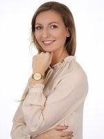 Atlantic 29042.45.31 zegarek damski Elegance