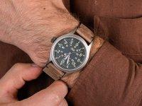 Zegarek klasyczny  Expedition TW4B01700 Expedition Scout - duże 6