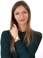 Lorus RG292RX9 zegarek damski Fashion