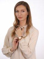Fossil ES4748 zegarek damski FB-01