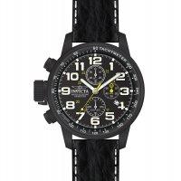 Zegarek klasyczny  Force 3332 - duże 4