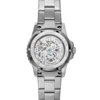 Fossil ME3190 FB-01 AUTOMATIC zegarek klasyczny FB-01