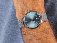 Skagen SKW6521 GRENEN zegarek klasyczny Grenen