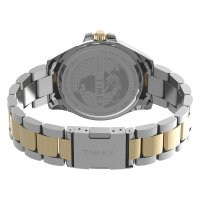 Timex TW2U71800 Harborside zegarek klasyczny Harborside