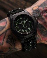 Victorinox 241859 I.N.O.X. Carbon zegarek klasyczny I.N.O.X.