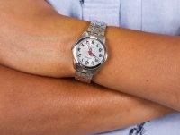 Festina F16903-1 Junior zegarek klasyczny Junior