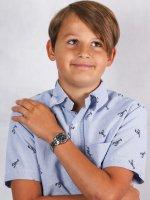 Festina F16907-3 zegarek dla dzieci Junior