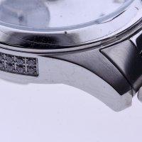 Zegarek klasyczny  Klasyczne BSBE22SIWS05AX-POWYSTAWOWY - duże 6