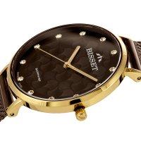 Zegarek klasyczny  Klasyczne BSBF32GIYX03BX - duże 4