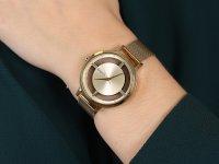 Zegarek klasyczny  Klasyczne RG290PX9 - duże 6