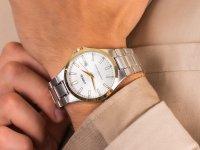 Zegarek klasyczny  Klasyczne RH988KX9 - duże 6