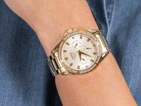 Lorus RP648DX9 zegarek klasyczny Klasyczne