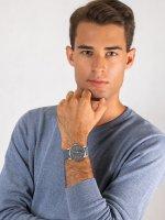 Skagen SKW6524 zegarek męski Kristoffer