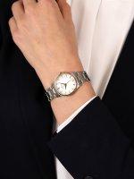 Davosa 168.588.15 damski zegarek Ladies bransoleta