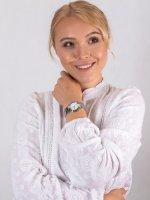 Emporio Armani AR11250 zegarek damski Ladies