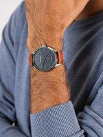 Zegarek klasyczny  Lamprey TBL.16012JYS-03 LAMPREY - duże 5