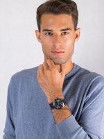 Zegarek klasyczny  Layton MK8818 LAYTON - duże 4
