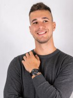 Michael Kors MK8819 zegarek męski Layton