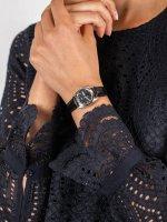 Zegarek klasyczny  Leather EQ0560-09EE - duże 5