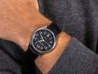 Zegarek klasyczny  Les Grandes Classiques 60979-AA02 LES GRANDES CLASSIQUES - duże 6