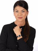 Festina F20496-2 zegarek damski Mademoiselle