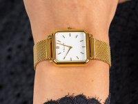 Meller W7OB-2GOLD Madi Gold zegarek klasyczny Madi