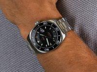 Atlantic 80377.41.61R zegarek klasyczny Mariner
